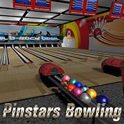Pinstars